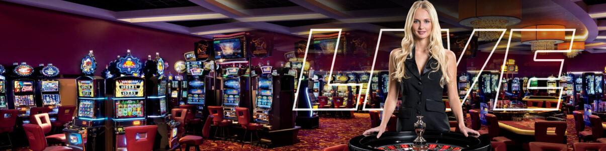 Играть в виртуальном казино Riobet в live-играми на реальные деньги
