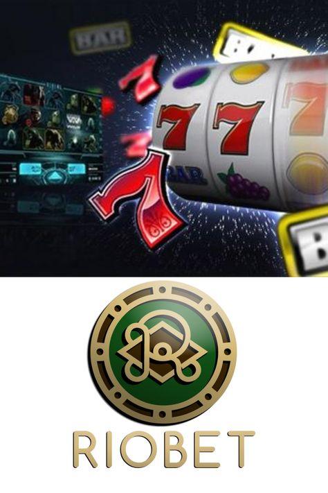 Зеркало официального сайта Riobet casino