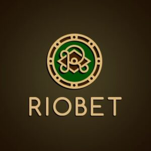 Онлайн-казино Риобет рабочее зеркало
