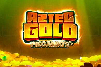 Игровой автомат Aztec gold (Золото Ацтеков, Пирамиды)